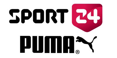 SPORT24 / PUMA