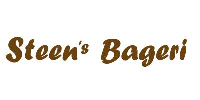 Steen's Bageri