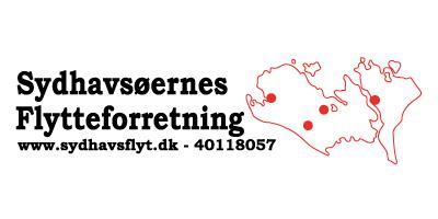 Sydhavsøernes Flytteforretning
