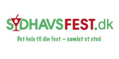 Sydhavsfest.dk