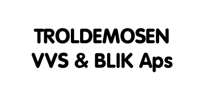 Troldemosen VVS & Blik ApS