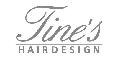 Tines Hairdesign