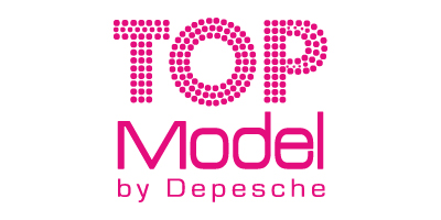 TOPModel – Motto A/S