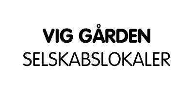 VIG-GÅRDEN