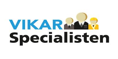 VIKAR Specialisten