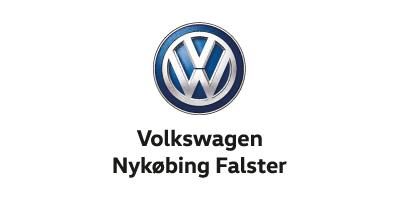 VW – Nykøbing Falster