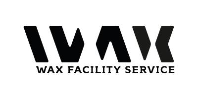 WAX Facility Service