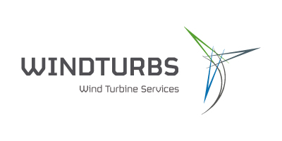Windturbs ApS