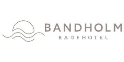 BANDHOLM BADEHOTEL