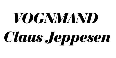 Claus Jeppesen ApS