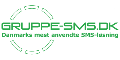 Gruppe-SMS.dk (Computopic)