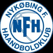 Nykøbing F Håndbold