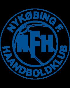 NFH - Nykøbing F. Håndboldklub