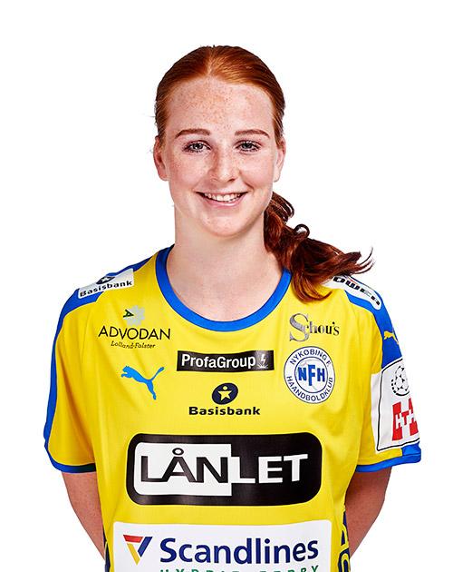 Dione Housheer