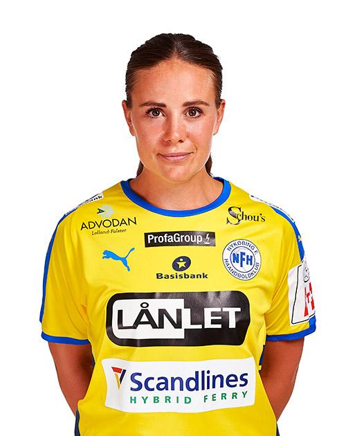Emelie Westberg