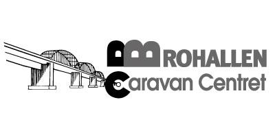 Caravan Centret – Brohallen