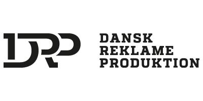 Dansk Reklame Produktion
