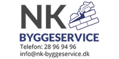 NK Byggeservice