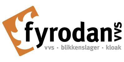 Fyrodan VVS