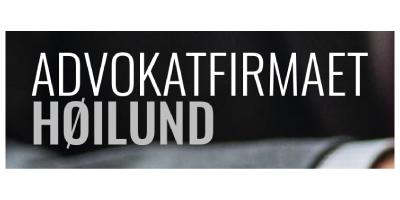 Advokatfirmaet Høilund