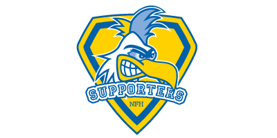 NFH Supporters