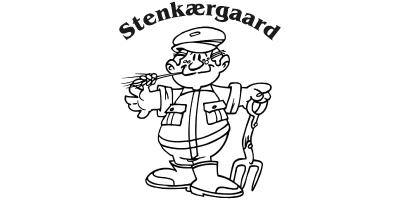 Stenkærgaard