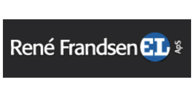 Rene Frandsen EL