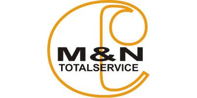 M & N Totalservice