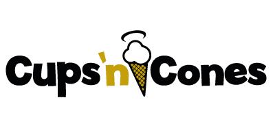 Cups'n'Cones