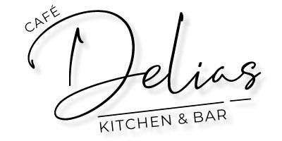 Café Delias