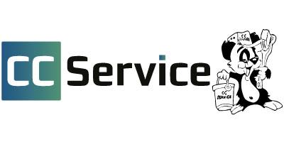 CC Service