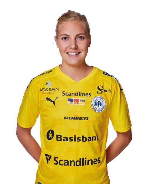 Sofie Alnor