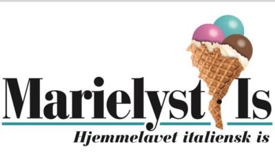 Marielyst Is