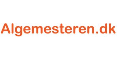 Algemesteren.dk