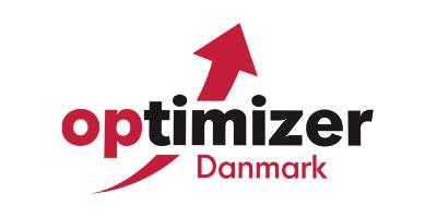 Optimizer Danmark ApS