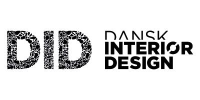 Dansk Interiør Design