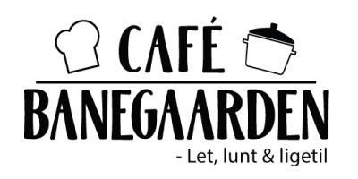 Café Banegaarden