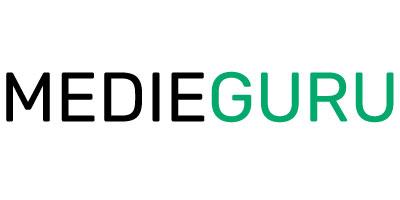 Medieguru