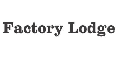 Factory Lodge