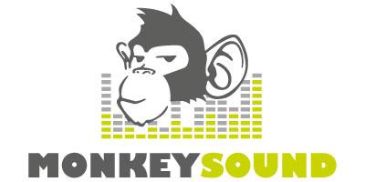 Monkeysound