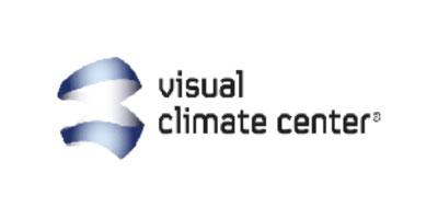 Visual Climate Center