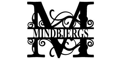Mindbjergs