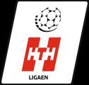 Divisionsforeningen Håndbold