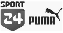 Sport 24 / Puma